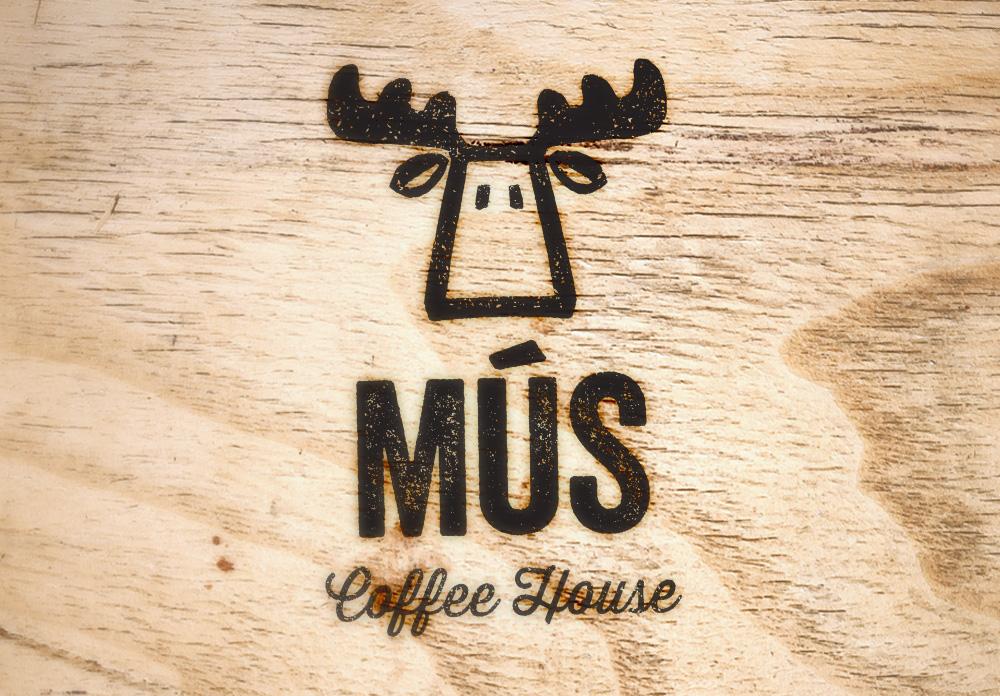 Mus Coffee