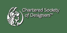 Brand services
