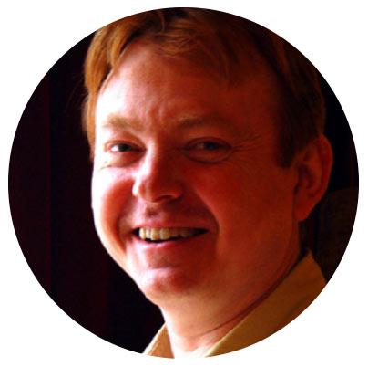 Richard Tyrell
