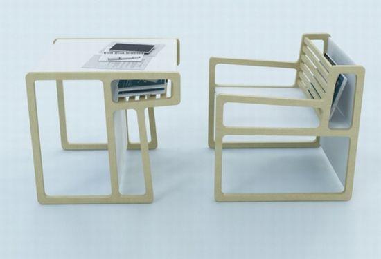 also chair Io7jA 58