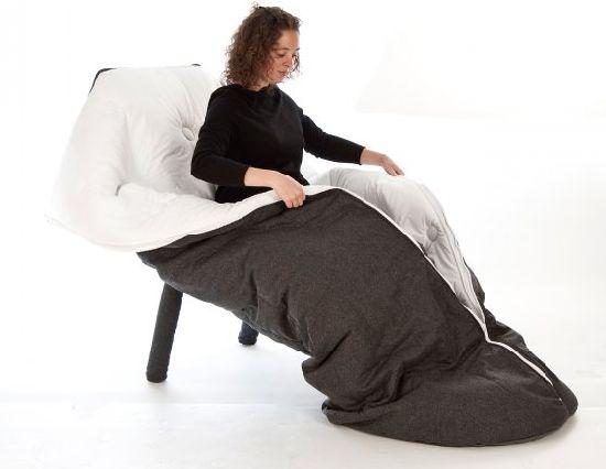 cocon arm chair 06