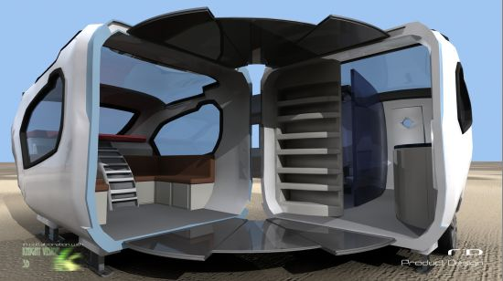 concept caravan 03