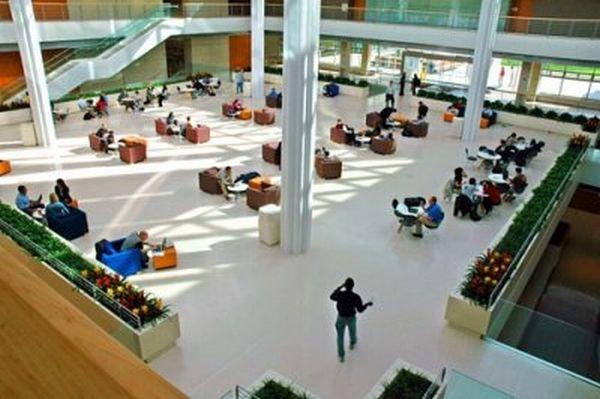 five best interior design schools in chicago - designbuzz