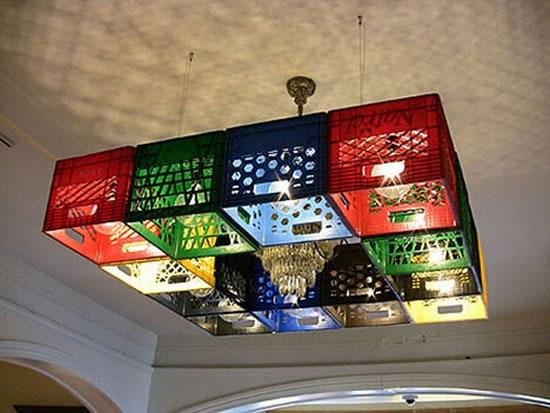 milkcrate chandelier111 96vnu 18142