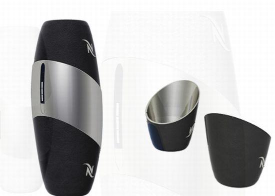 nespresso portable coffee machine 02