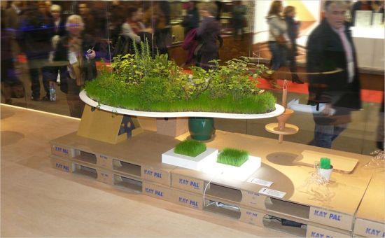 ukiyoe floating garden1