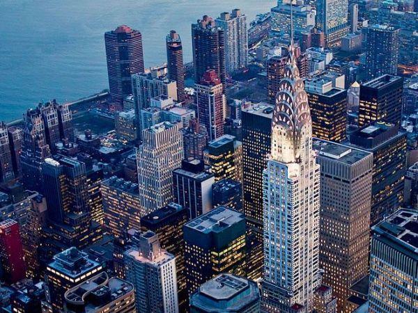 chrysler-building-new-york