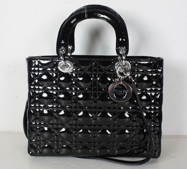 dior-middle-quilted-lady-cannage-tote-bag-black-patent-leather-39930-tv