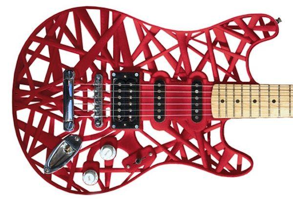 3d_guitar_derek_manson