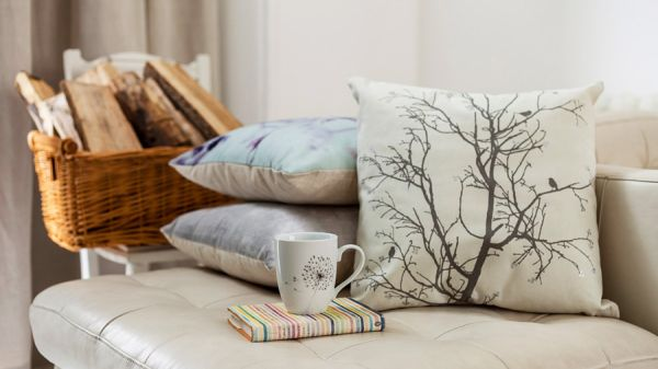 ultimate-hygge-in-your-home-3