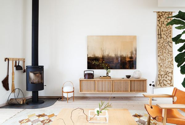 ultimate-hygge-in-your-home-6