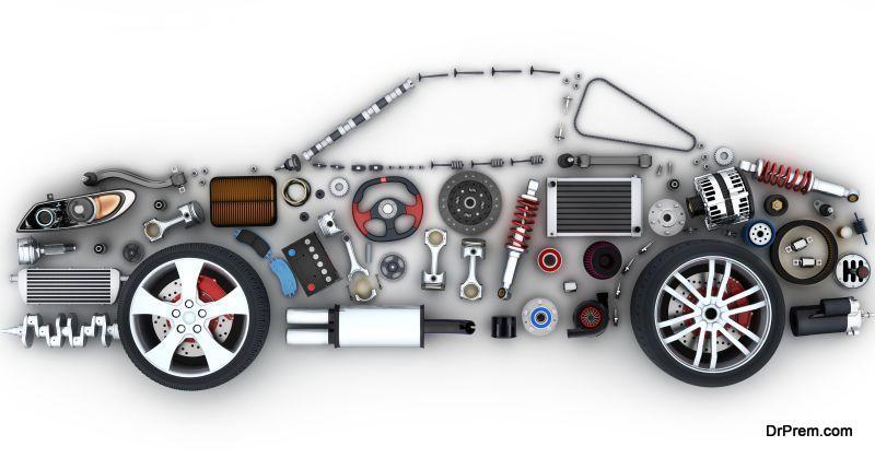 find-vehicle-spare-parts-online