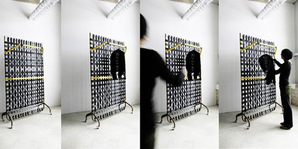 Basurita di Katharina Pawlik  DesignBuzzit
