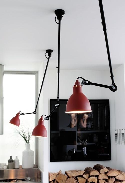 Idee illuminazione cucina11  DesignBuzzit