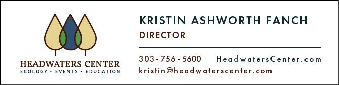 E-signature_Kristin_final