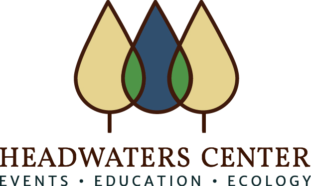 Headwaters Center rgb