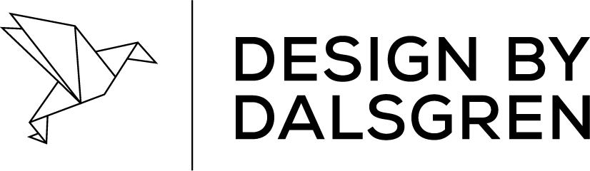 Design by Dalsgren