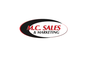 MC Sales & Marketing