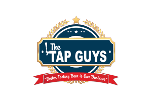 The Tap Guys