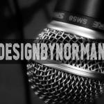 DisgnbyNorman