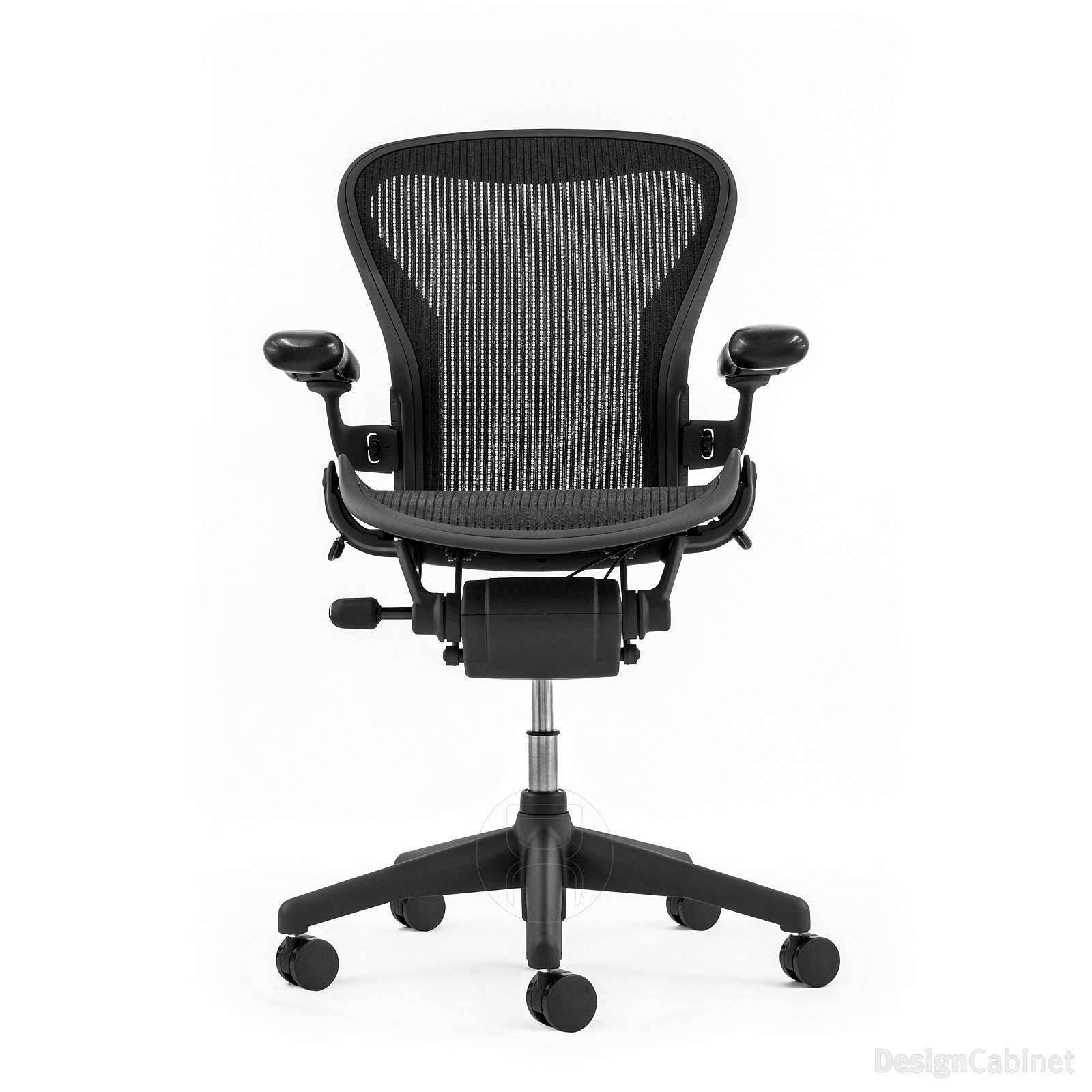aeron chair canada clear plastic covers new herman miller rtty1