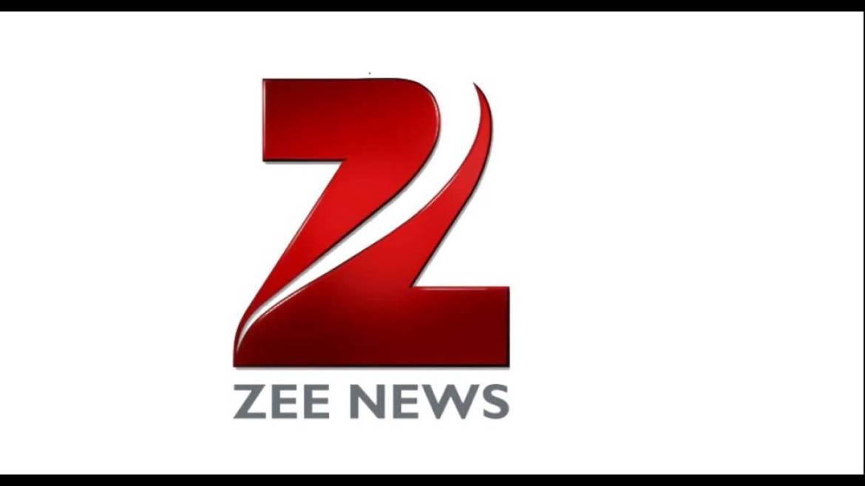 ZEE News – Fashion Show