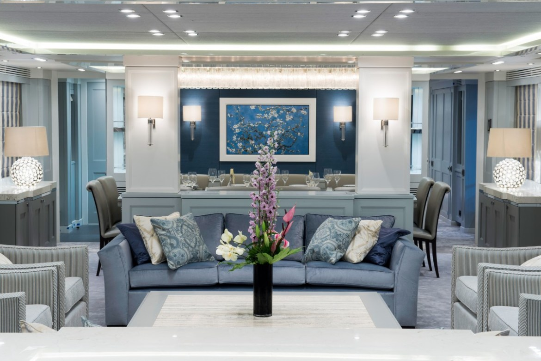 12-Blue-living-room.jpg