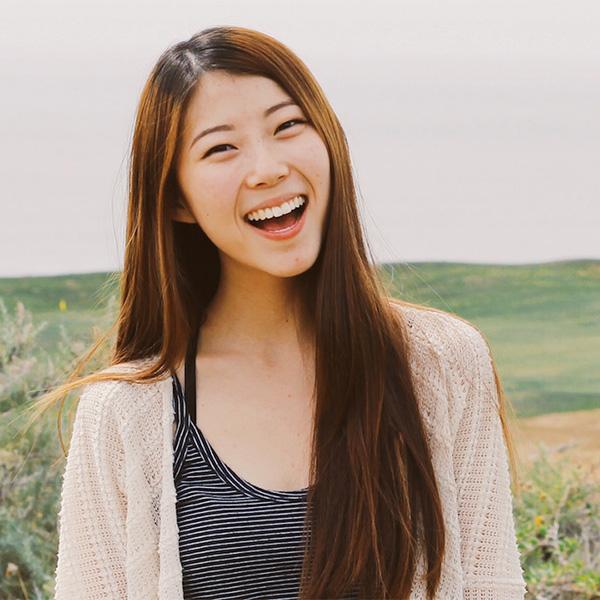 Hannah-Kim-promo.jpg