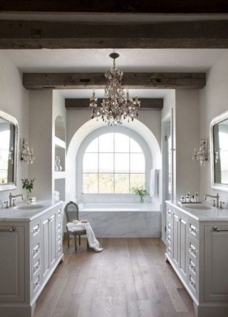decorating-with-style-rustic-glam-home-decor-pinterest-rustic-glam-bathroom-decor-brilliant-rustic-glam-bathroom-decor-36ihkc1kp1r87ave9g8o3k.jpg