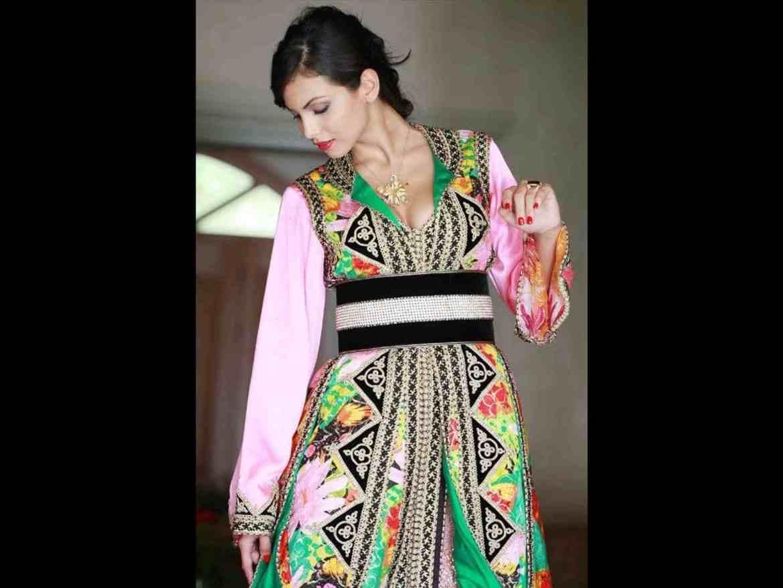 moroccan-Moroccan-Caftan-Pattern-caftan-model-zineb-obeid-pinterest-rhpinterestcom-styles-de-luxe-tendances-printemps-caftans-rhpinterestcouk-caftan-Moroccan-Caftan-Pattern-styles-de.jpg