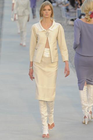 0439 - Courses after HSC SSC Results Diploma Interior Design Fashion Tailoring  INIFD IIIFT NIFT LSR CKT IFA  Vastu Navi Mumbai Thane Panvel.jpg