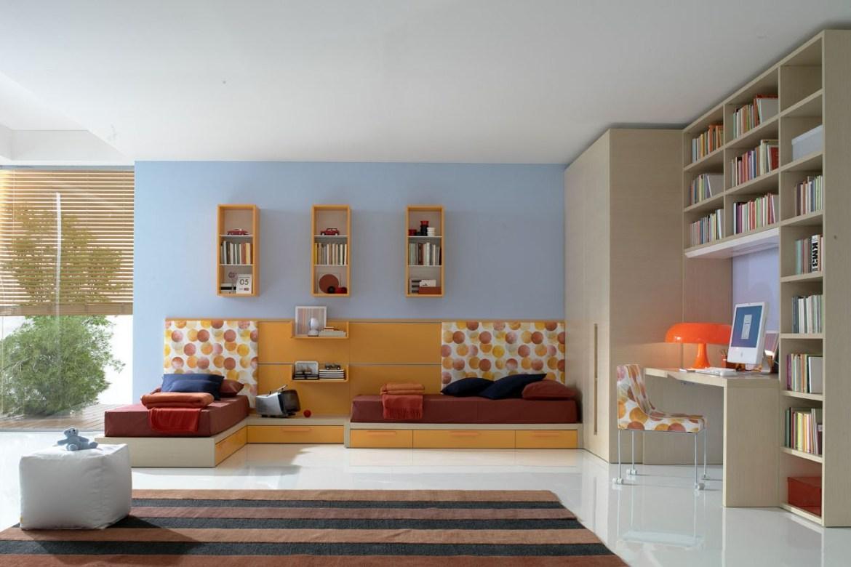 attractive-4-twin-teenage-boys-bedroom-ideas-on-twin-boy-bedroom-ideas-inside-toddler-boy-bedroom-bedroom-inspiration.jpg