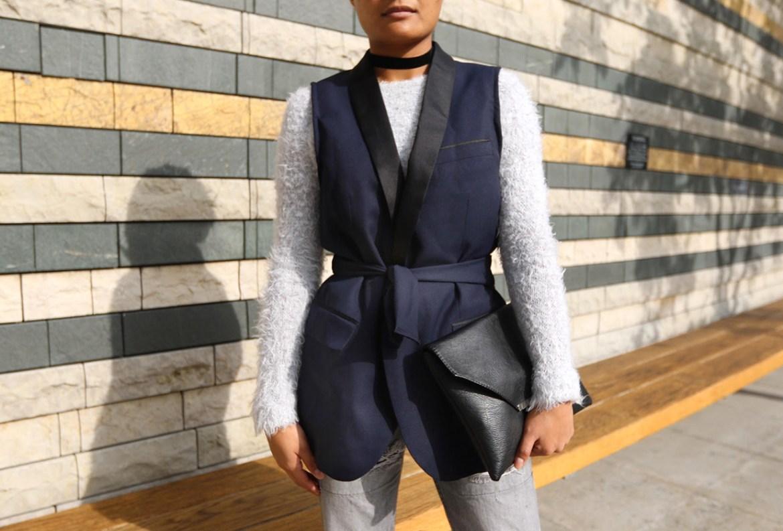 ysabel-suit-dress-diy-feature.jpg