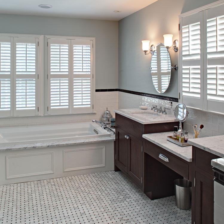 homey-inspiration-carrara-marble-bathroom-incredible-ideas-classic-bath-in-montclair-nj-design-by.jpg