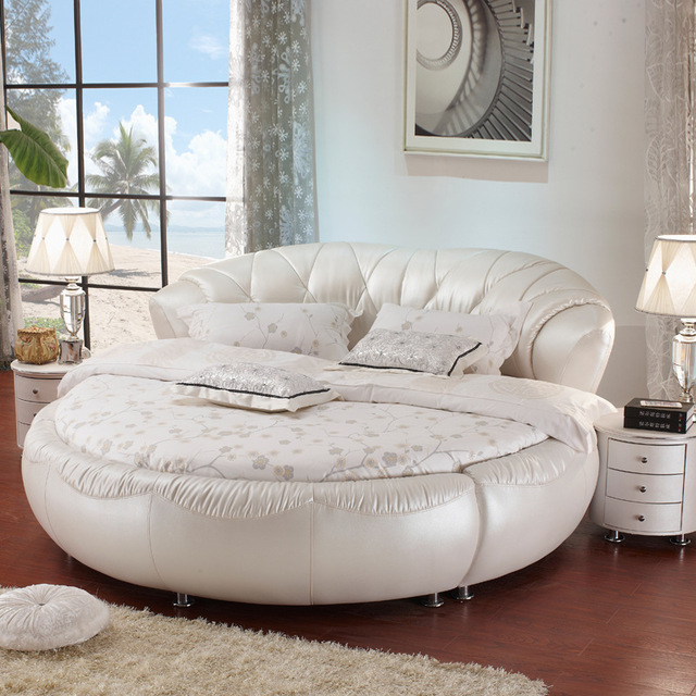 round-beds-for-sale-stylish-bed-on-wholesale-new-ai-yi-furniture-double-princess-inside-15.jpg