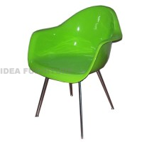 Bucket Chair,Eames Bucket Chairs Manufacturers exporter ...