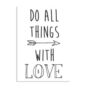 Do-All-Things-With-Love-A3-Blank