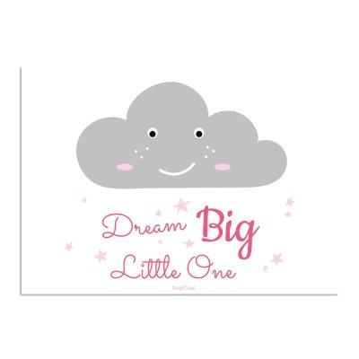 Dream-Big-Wolk-1