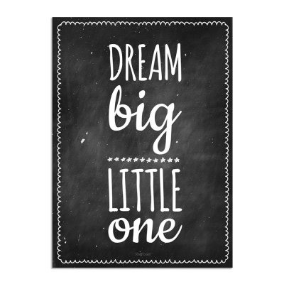 Dream-Big-Zwart-1