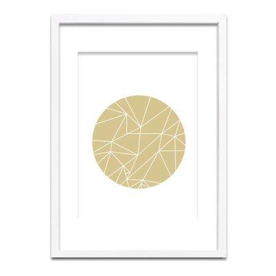 Cirkel-1