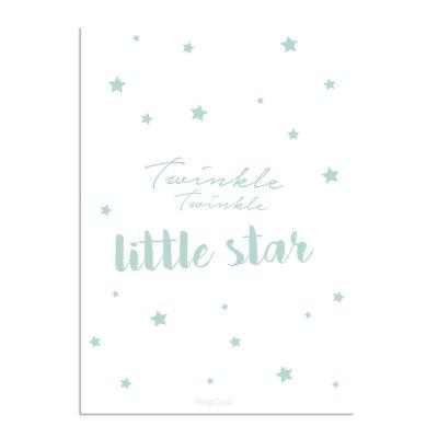 Twinkle-Twinkle-Little-Star-A3-Wit-Markita-2