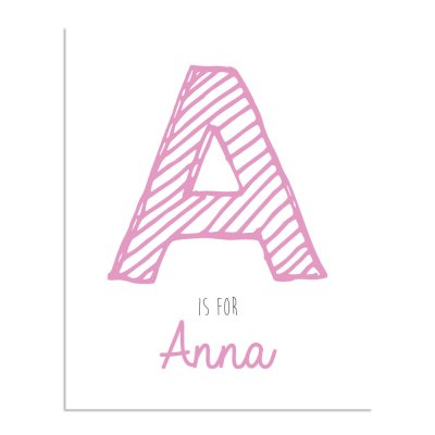 A-is-for-Markita2
