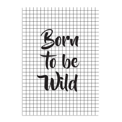 born-to-be-wild-A3-2