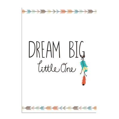 Dream-Big-A3-3