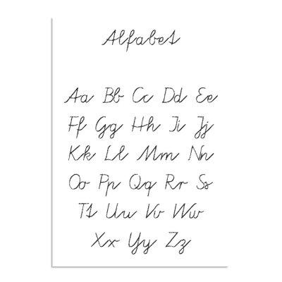 alfabet-a3-3
