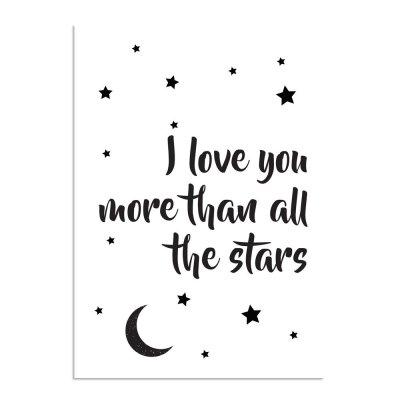 stars-a3-3