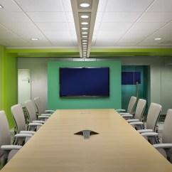 Sofas Etc Towson Md Mustard Sofa Cushions Roadnet Technologies Headquarters  Portfolio Design