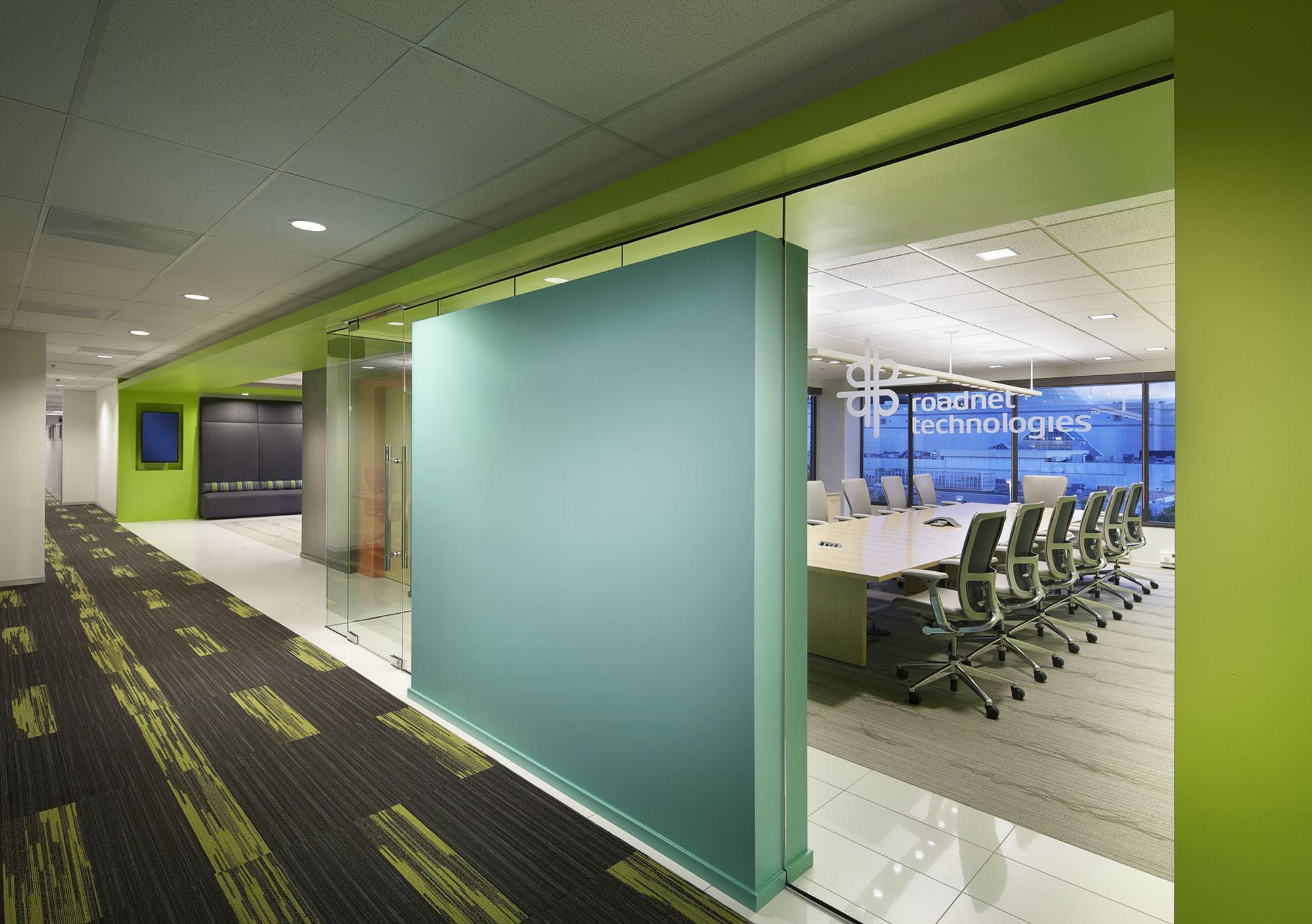 sofas etc towson md sofa for garden room roadnet technologies headquarters  portfolio design