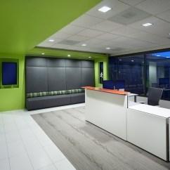 Sofas Etc Towson Md Black Leather Sofa Sheffield Roadnet Technologies Headquarters  Portfolio Design