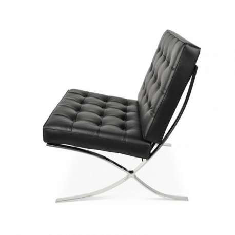 mies van der rohe barcelona chair glider swivel manufacturers buy knoll by ludwig 1929 1931 chairs furniture designcollectors